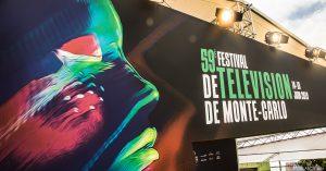 Monte-Carlo Festival TV 2019
