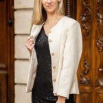 Modèle Femme Alexandra 4