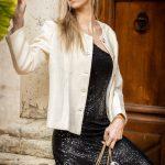 Modèle Femme Alexandra 5